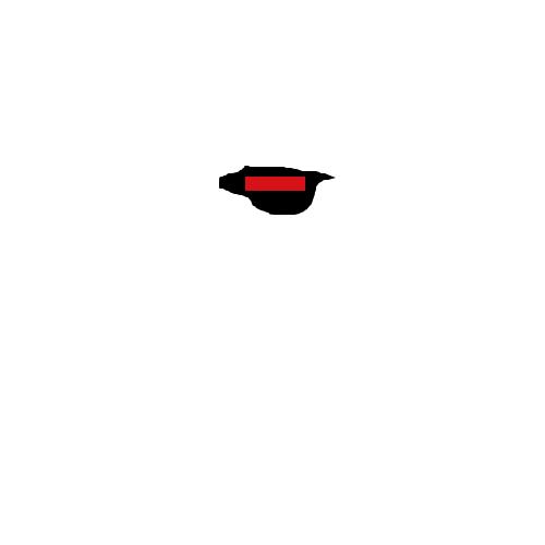 Au Trait - Traiteur : Logo