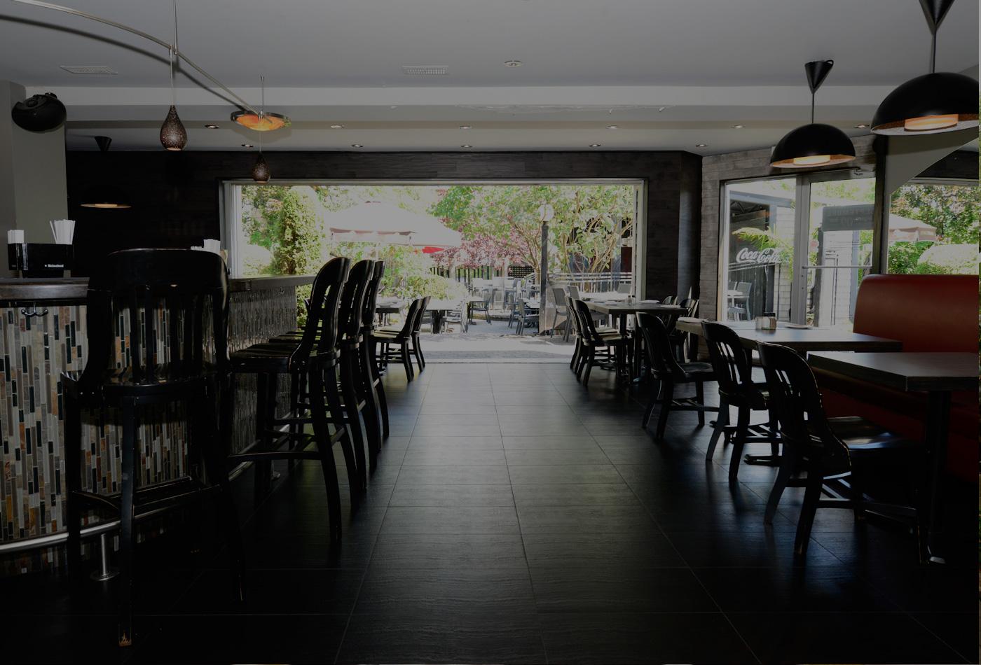 Septembre Bistro-Bar