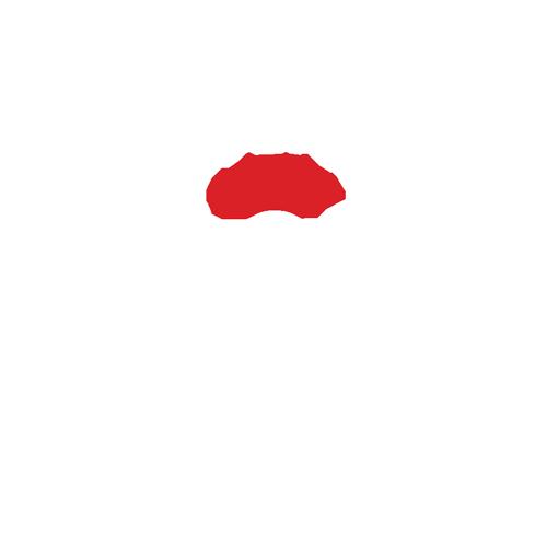 Septembre Bistro-Bar Logo rond